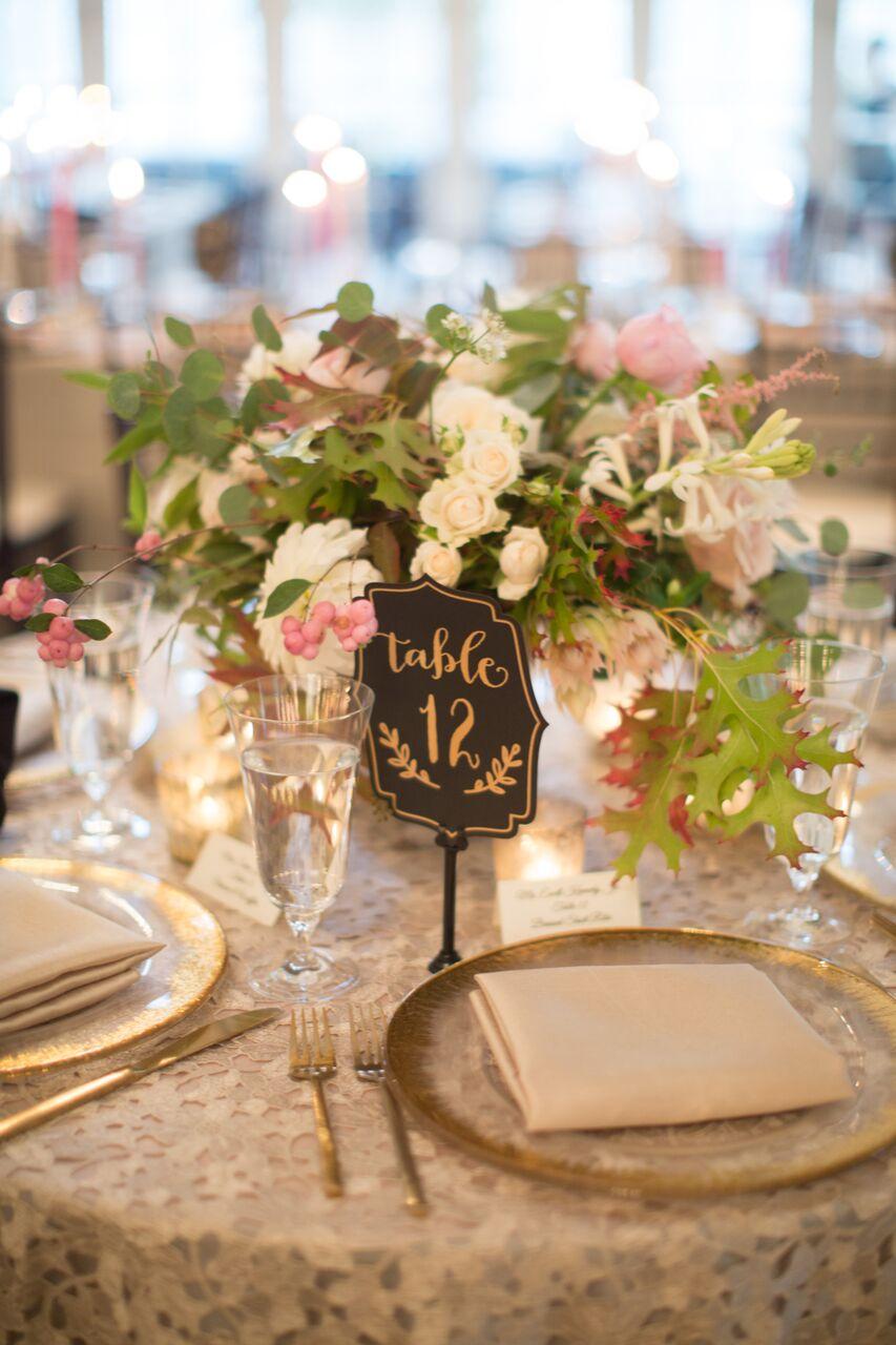 Raleigh nc wedding merrimon wynne reception