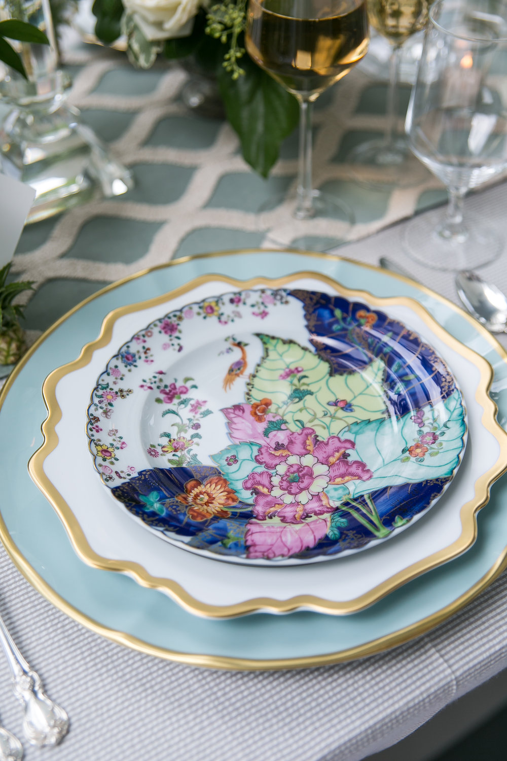 baileys fine jewelry china gather together giveaway wedding planner