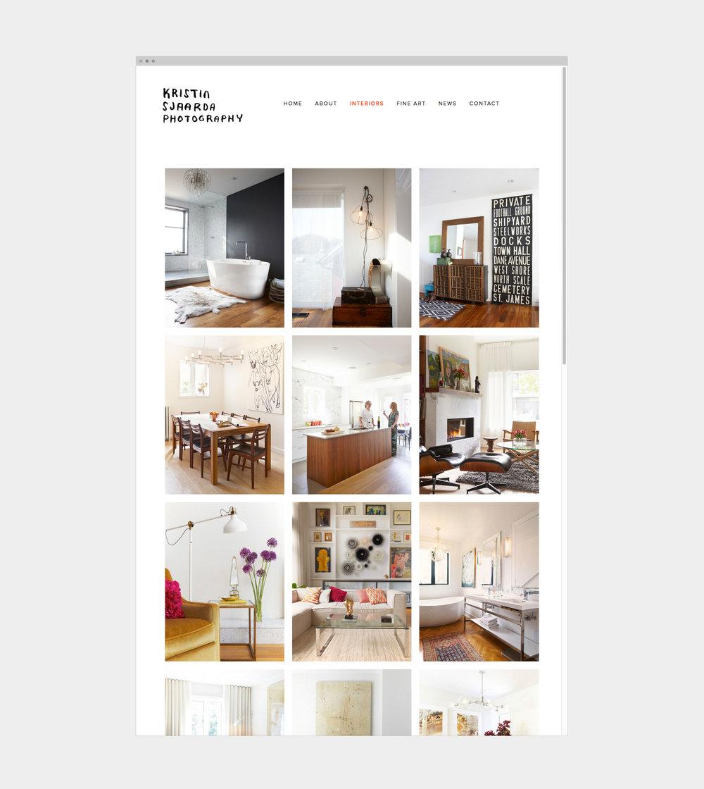 KSP-website3.jpg