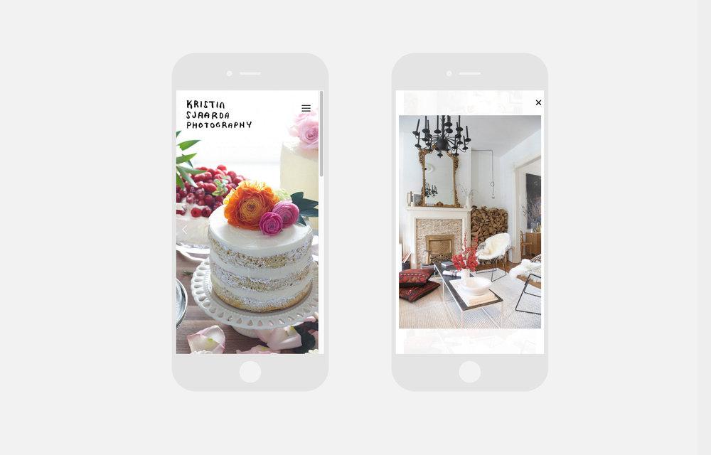 KSP-mobile4.jpg