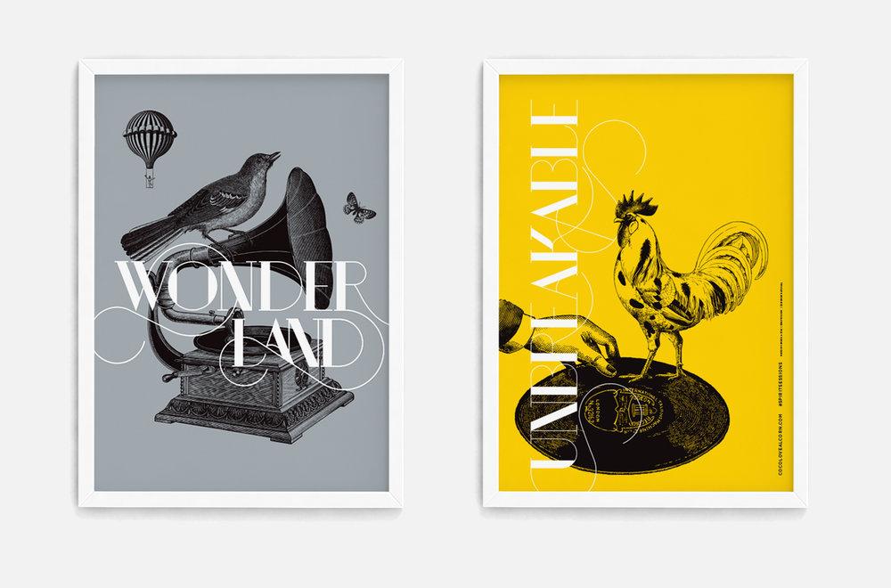Wonderland-posters1.jpg