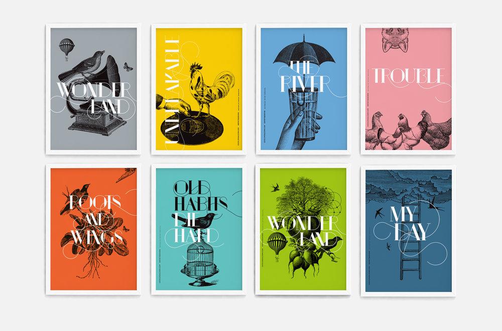Wonderland-posters7.jpg