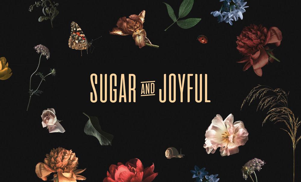 SugarJoyful-logo.jpg