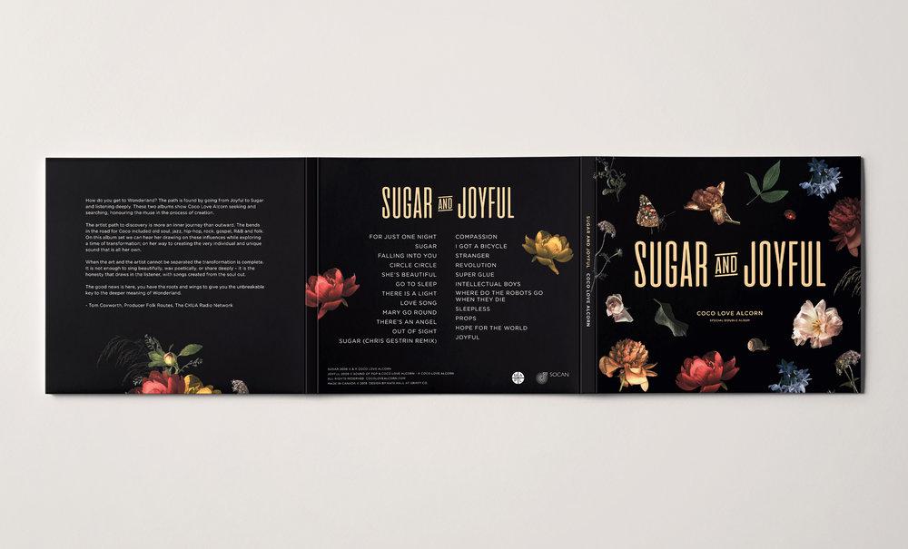 SugarJoyful-Albumopen2.jpg