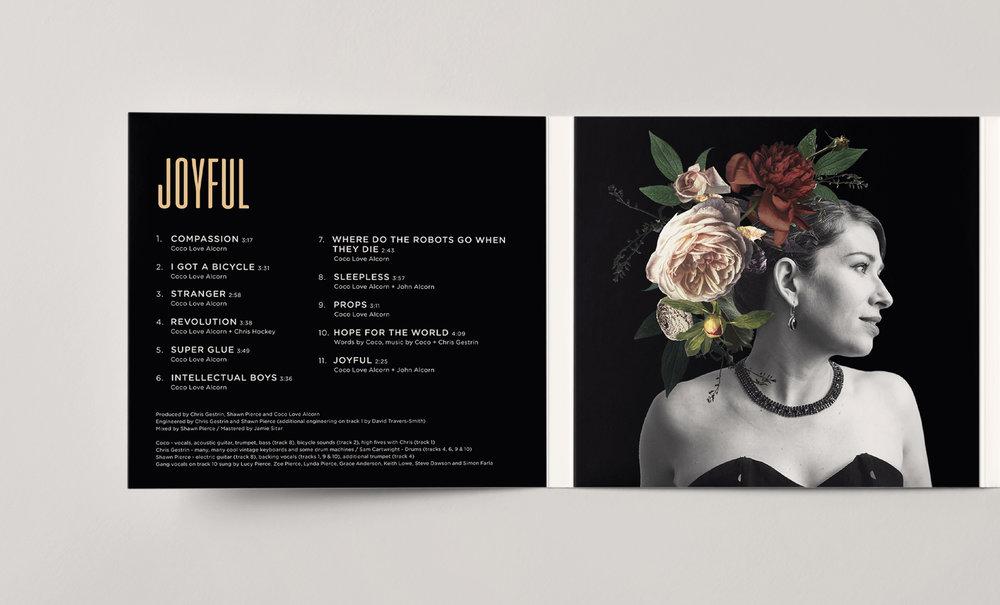 SugarJoyful-AlbumInteriorDetail.jpg