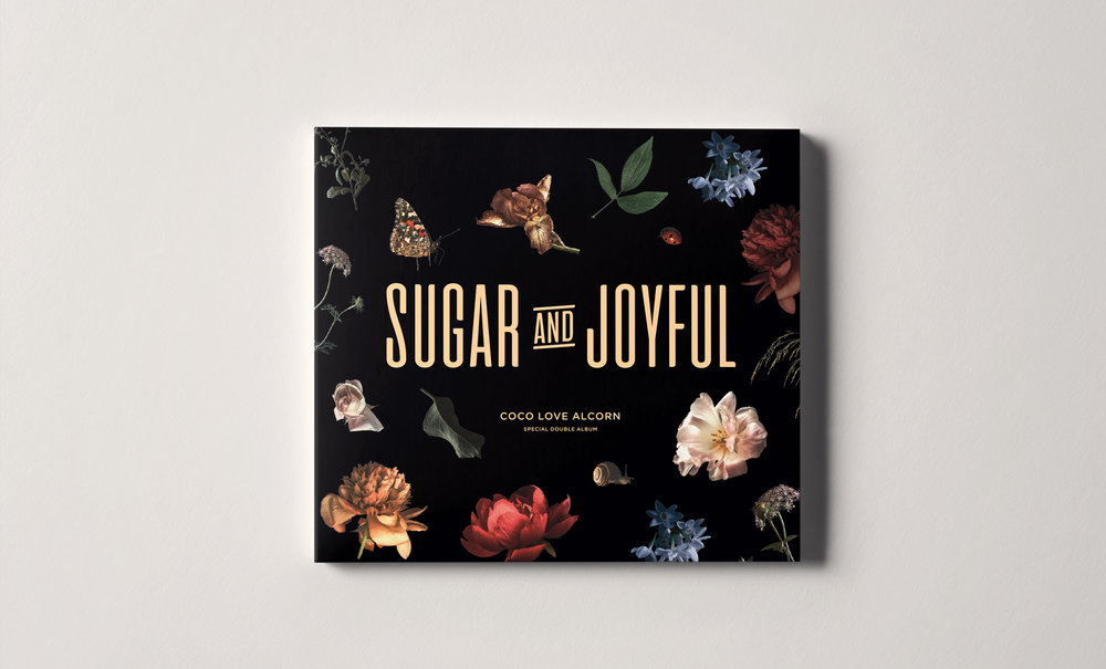 SugarJoyful-AlbumCover.jpg