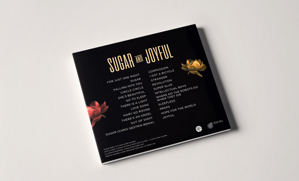 SugarJoyful-AlbumBack.jpg