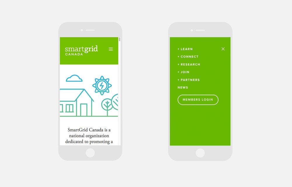 SG-mobile.jpg