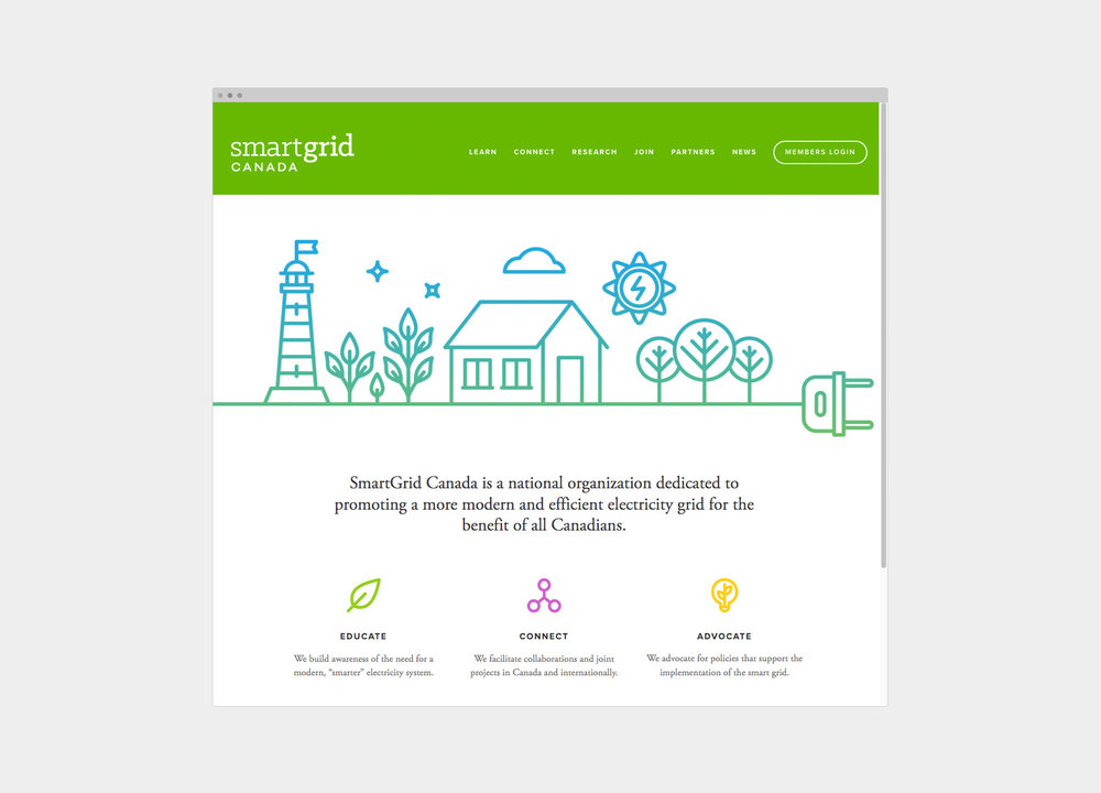 SG-website.jpg