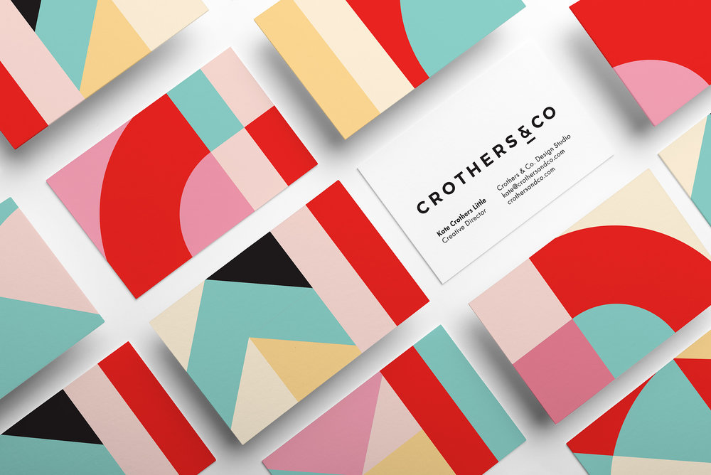 05-business-cards.jpg