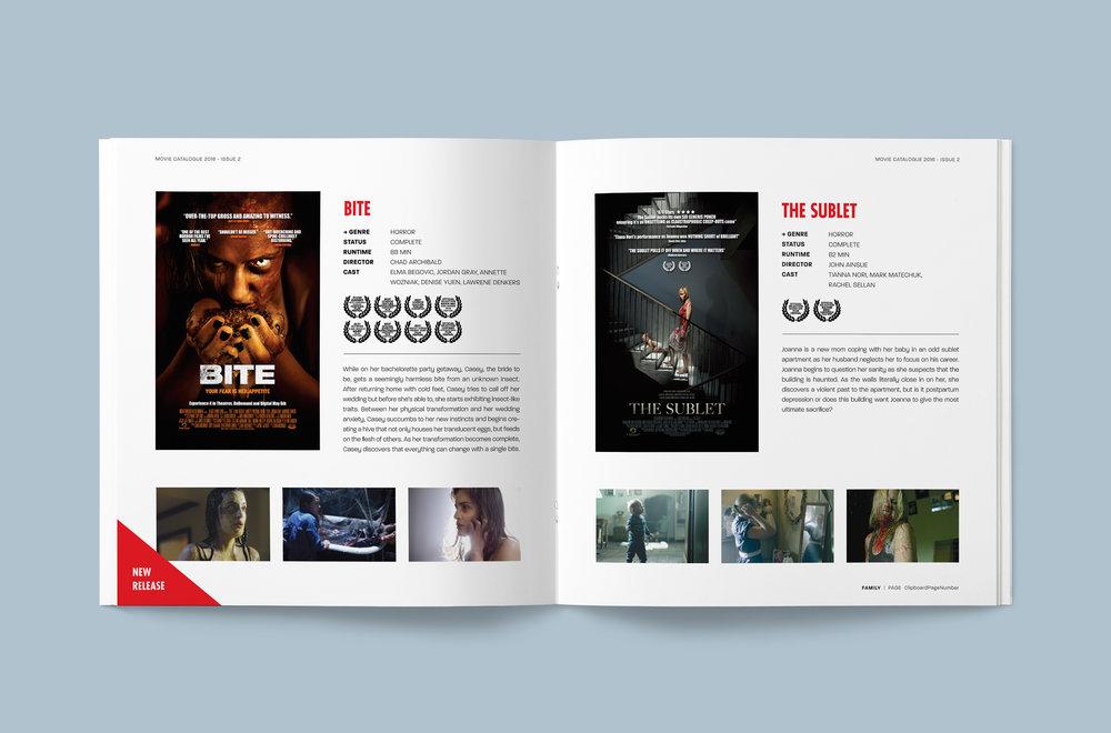 BEI-catalogue2.jpg