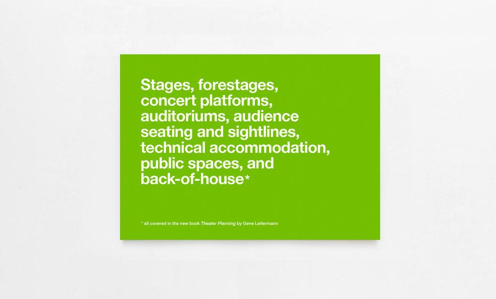 Nextstage-card.jpg