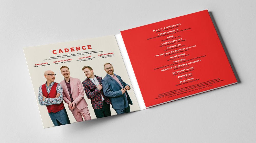 Cadence-CD-open2.jpg