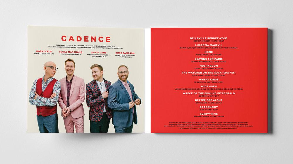 Cadence-CD-open4.jpg