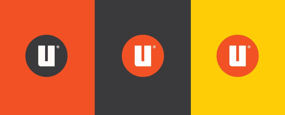 Umoja-marks.jpg