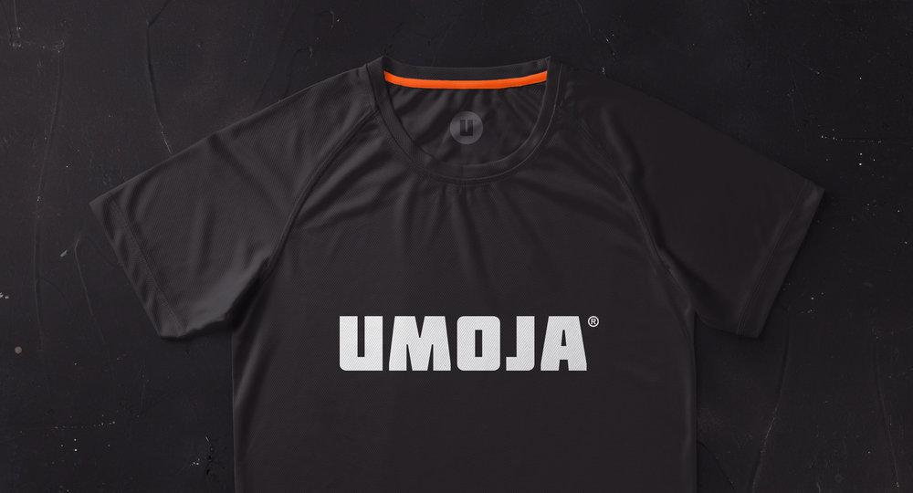 Umoja-shirt.jpg