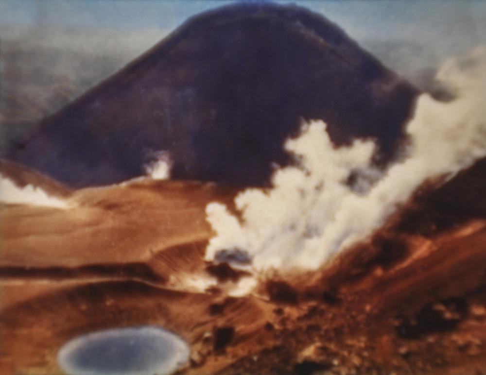 Mt Fuji.jpg