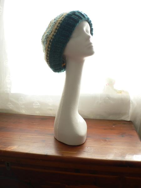 big-hat.JPG