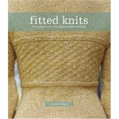 fitted_knits.jpg