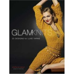 glam-knits.jpg