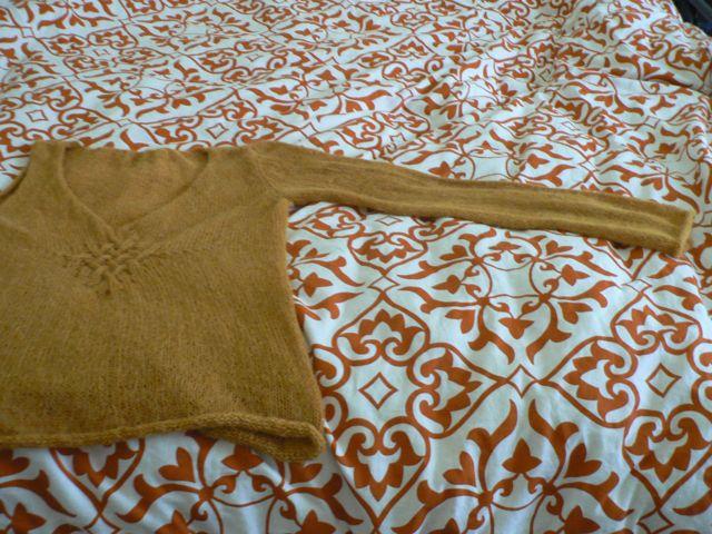 sweater-2.jpg