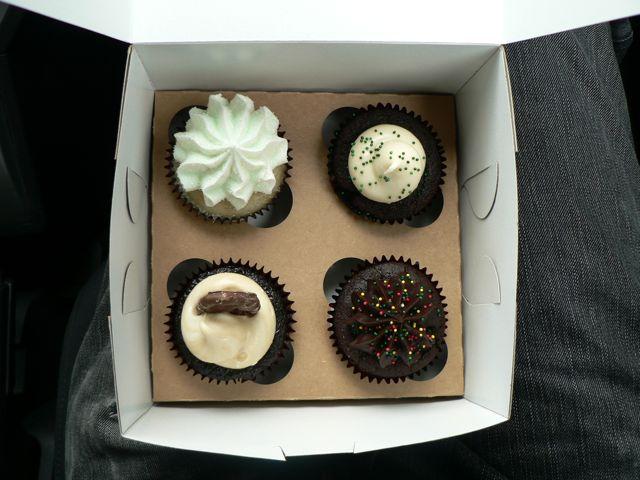 cupcake-5.jpg
