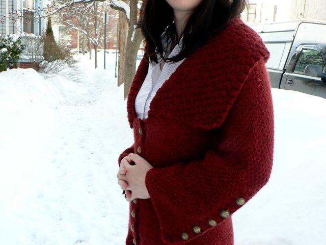 glam-knit1.jpg