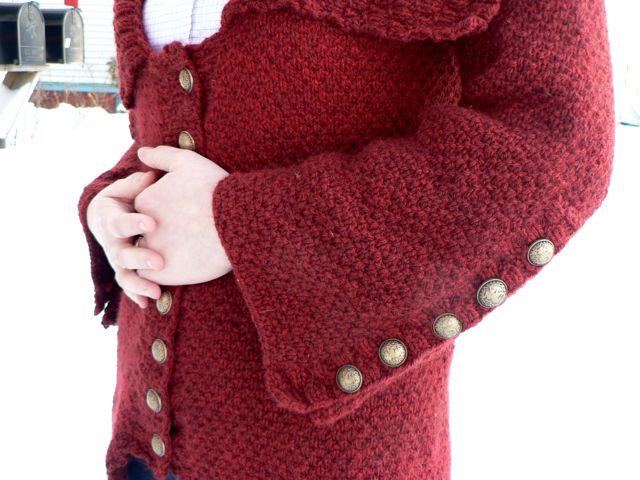 glam-knits3.jpg