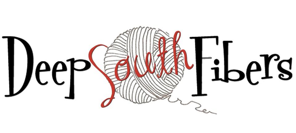 logo_dsf.jpg