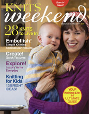 knits-weekend-cover-180.jpg