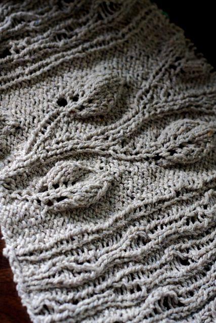 summer-tweed.jpg