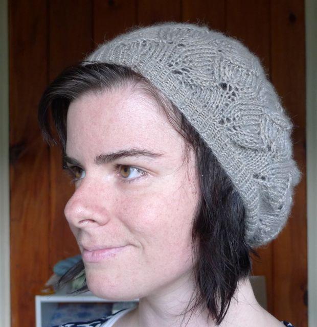 f hat2
