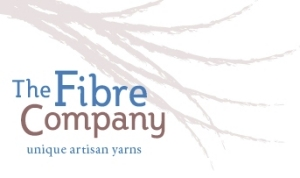 the_fibre_co