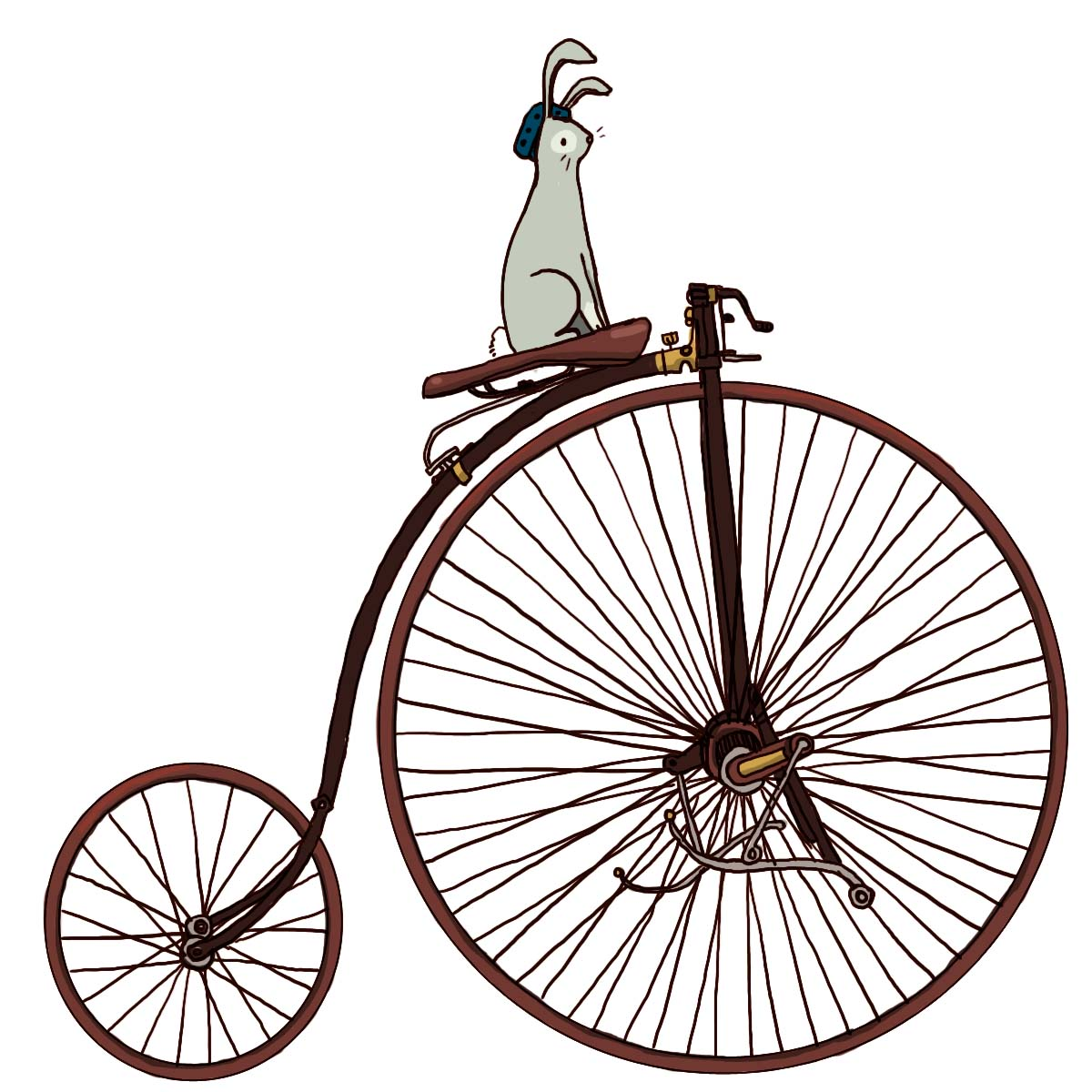 bunny_bike_web_1