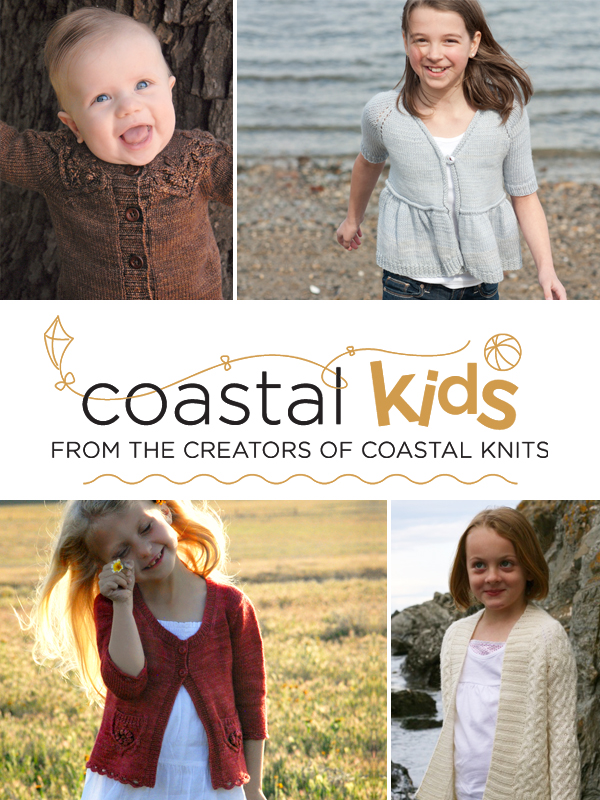 Coastal Kids Preview.jpg