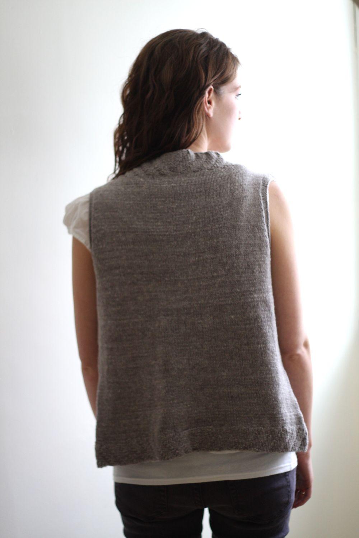sycamore drape 4.jpg