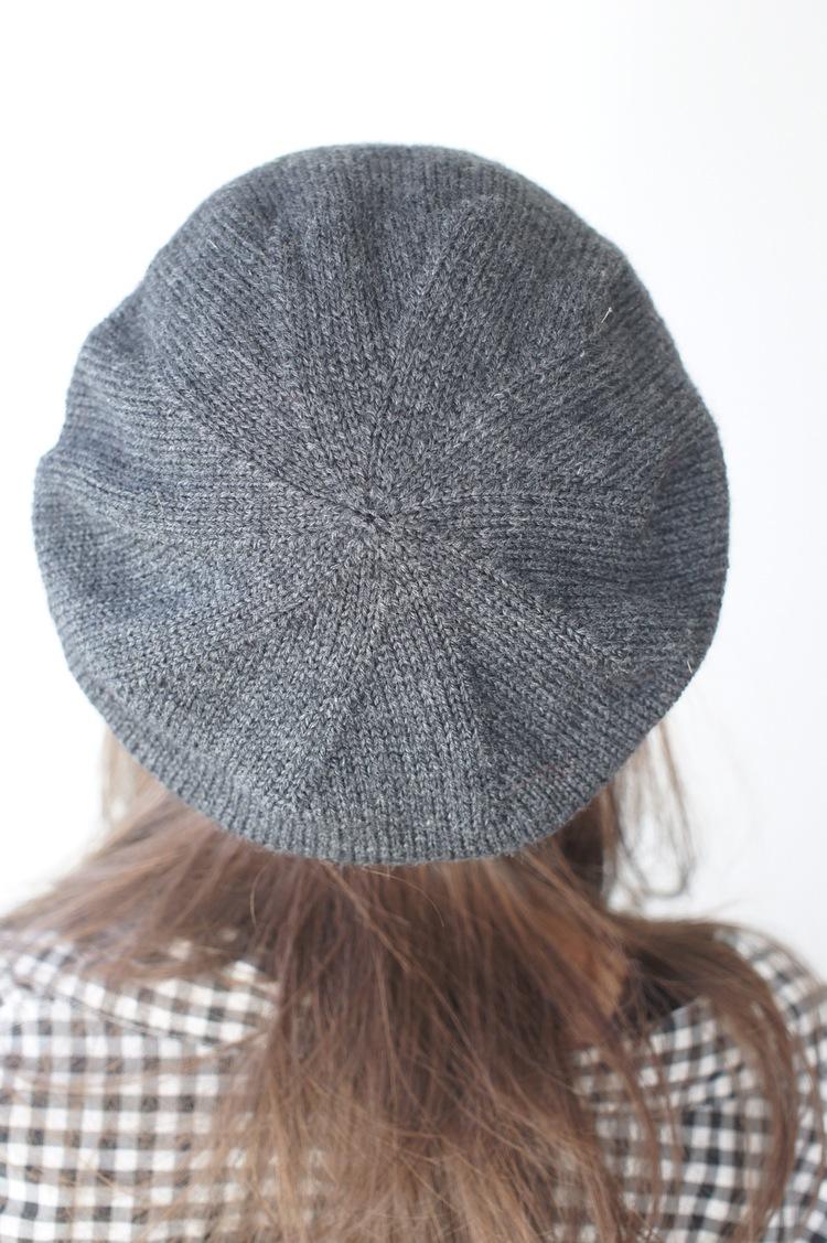 9406d2177c7 hats — Hannah Fettig