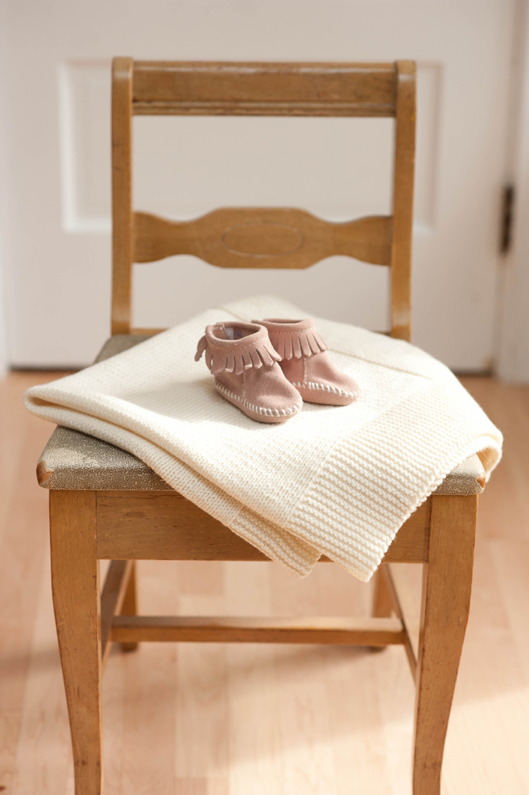 Simplest Baby Blanket.jpg