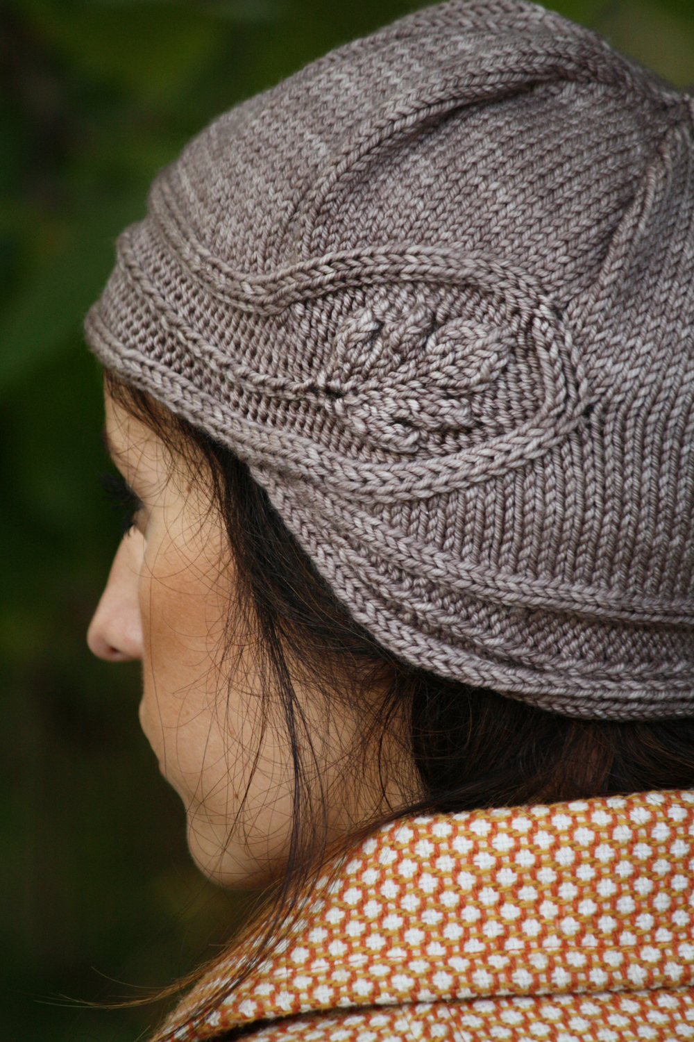 Oak Trail Cloche back.jpg