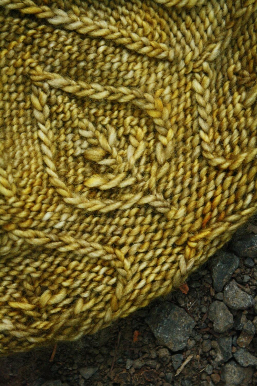 Pressed Leaves Closeup2.jpg