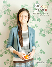 knitbot essentials cover.jpg