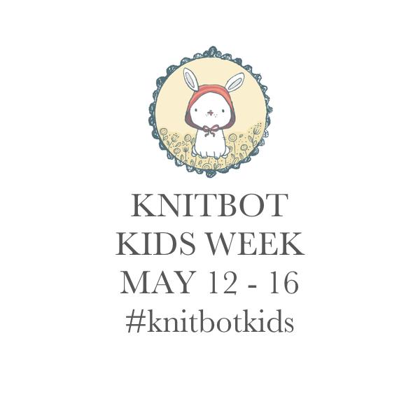 knitbotkids.jpg