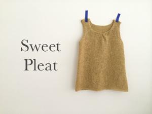 Sweet Pleat ad.jpg