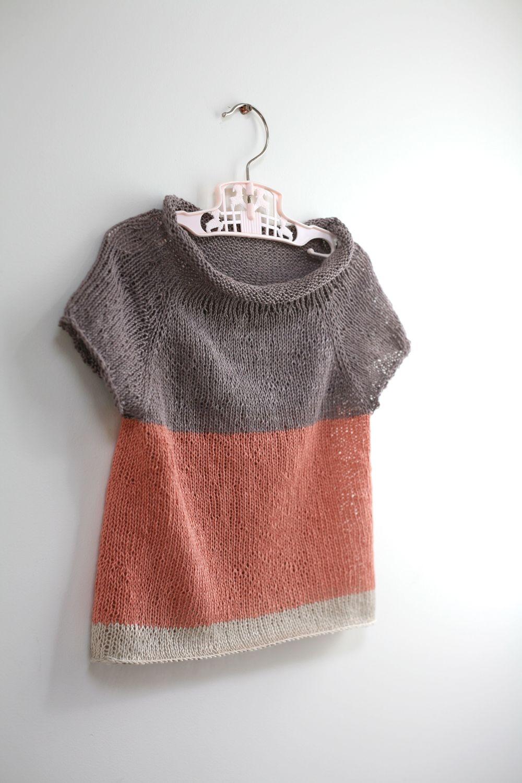 Knitbot Kids Week Day 5 Free Mods Plus 3 Sock Yarn Sweater