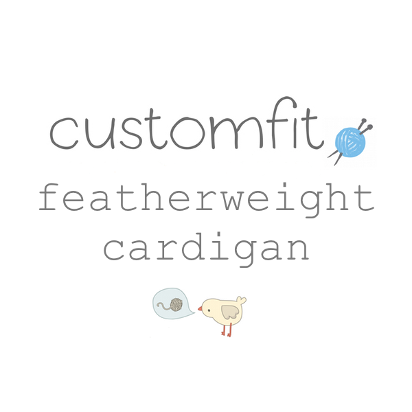 CustomFitFeatherweight ORIGINAL.png