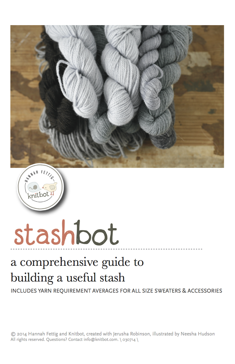 Stashbot COVER.jpg