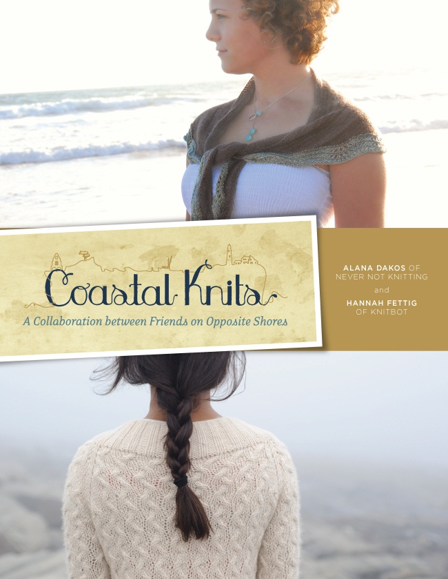 Coastal Knits cover.jpg