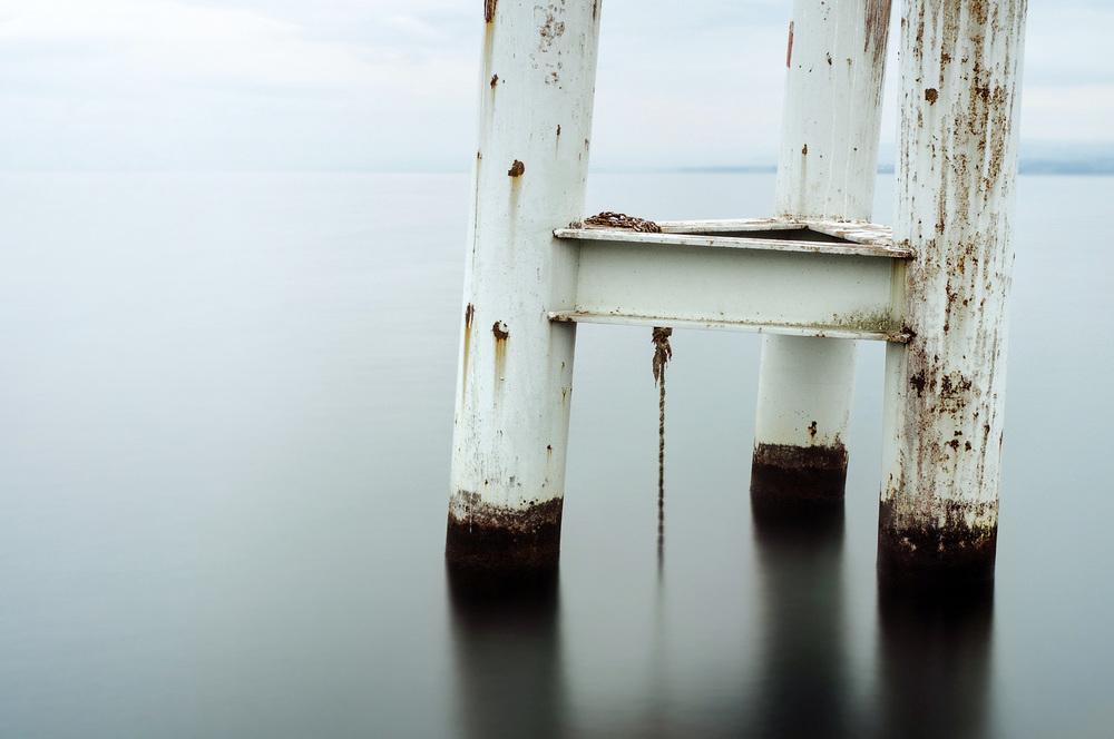 samuel-zeller-photography-brume-08.jpg