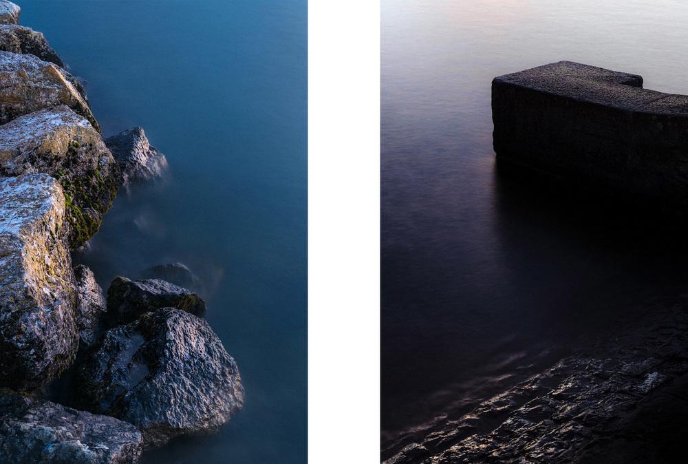 samuel-zeller-photography-brume-12.jpg