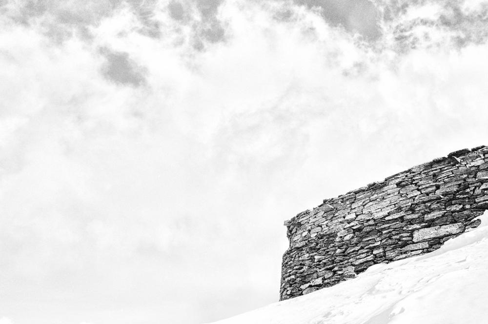 samuel-zeller-photography-tempest-zermatt-01.jpg